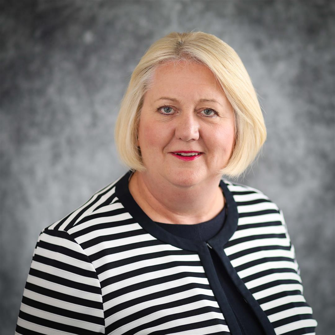 Julie Skill